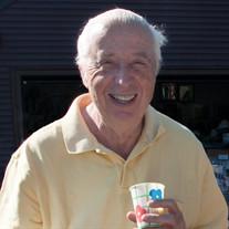 Dr. Roy Kenneth Golden