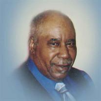 Mr. Charlie R. Clemons