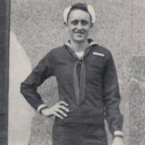 Eldon R Roschewski