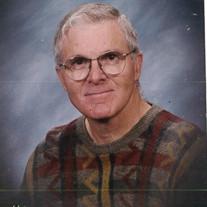 Brian DeRoche