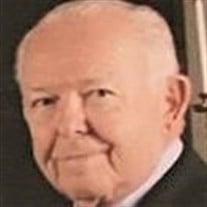 Donald A. Fahey