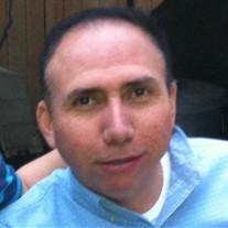 Jesse Edward Tapia Jr