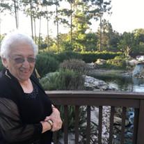 Janie Rojas Vasquez