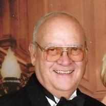 Jimmie Kennard Moore Sr.