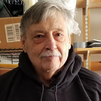 Gary W. Dunmon