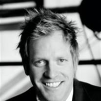 Brian Tucker Olsen