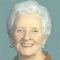 Katherine A. Naber