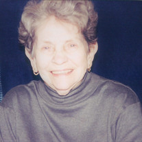 Lois Marie Blevins