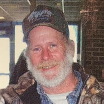 "Robert L. ""Bob"" Laramore"