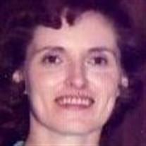 Margaret A. Breininger