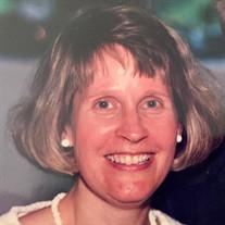 Mrs. Paula LeMire
