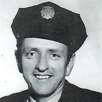 George B. McDermott  Jr.