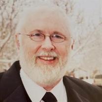 Arthur Groves Moore Sr.