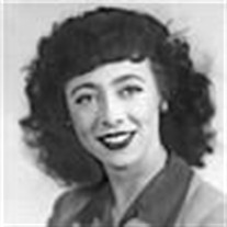 Rosalie  H. Pitt