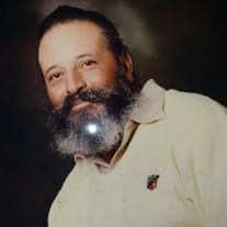 Jose  Ordaz Cleto