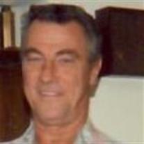 Kenneth E. Miller Sr.