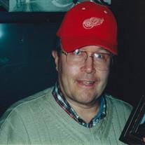 Philip  B. Mack