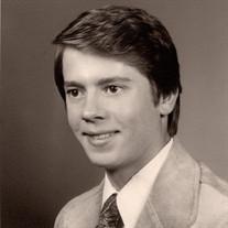 Michael John Szpatura
