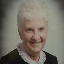 Hazel Estell Clyburn