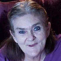 Robin Lynn Holbrook