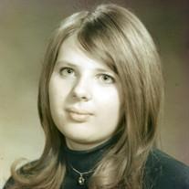Jennifer J. Fester