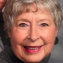 Lorraine E. (nee Hoffman) Renick