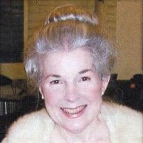 Beverly Batt
