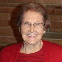 Sarah Slankard