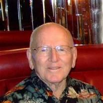 Donald E. Slate