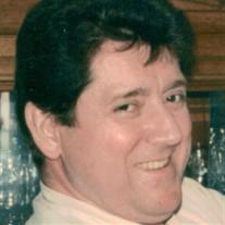 Joseph E. Shadduck