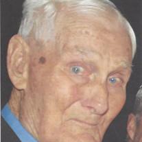 Louis N.  Ergle