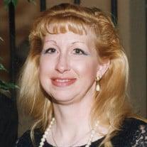Linda Dianne Lancto