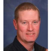 Craig M Heim