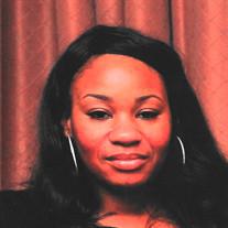 Ms. Lee Ileishii Sims