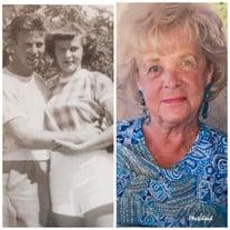 Betty Jane Olson