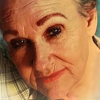 Janice Deanna Nunnold