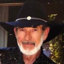 Wayne Leroy Schreiner