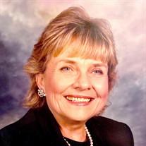 Diane Kay Elderson