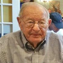 Robert  L. Mader Sr.