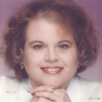 Shirley Jean Latimer