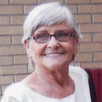 Helen Davison Baird