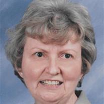 Joy Dorothy Lamos