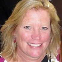 Carol Tollefsen Benson