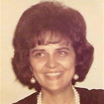 Marcia Rogoszewski