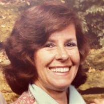 Charlotte L.  Baker