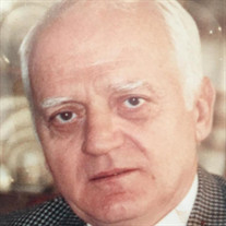 Marko Rudovic