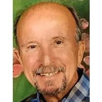Ralph Paul Milligan
