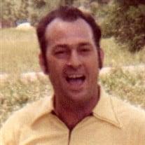 Arthur J. Millet