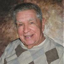 Stephen H. Hart Jr
