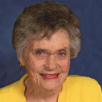 Virginia C. Lamermayer